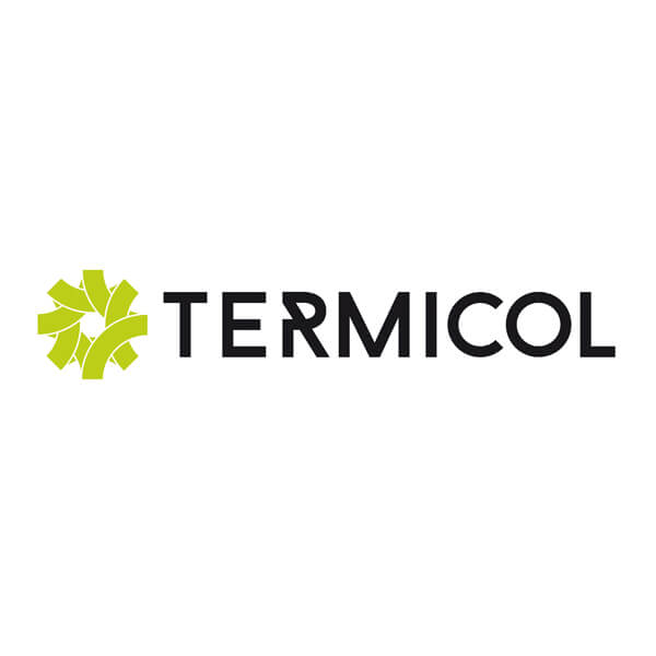 termicol
