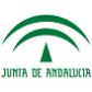 PLAN DE EFICIENCIA ENERGÉTICA DE LA JUNTA DE ANDALUCIA
