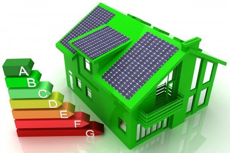 eficiencia energética2