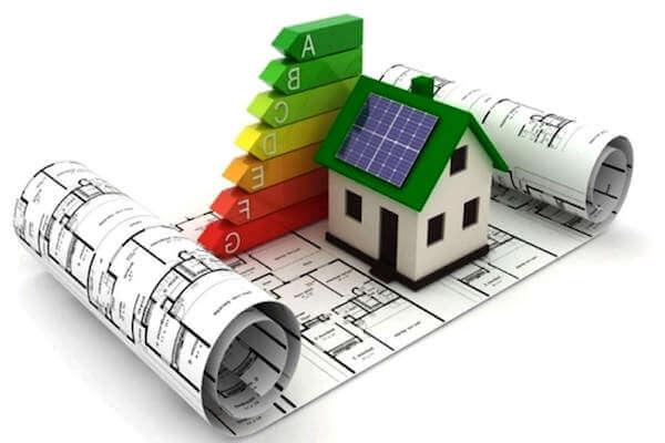 eficiencieenergetica
