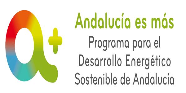 logo_programa_0
